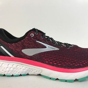Brooks Ghost 11 Women's Running Shoes Size US 8 (B